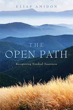 Open Path cover
